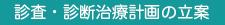 kyousei_004