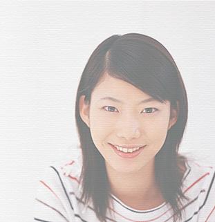 shinbi_001