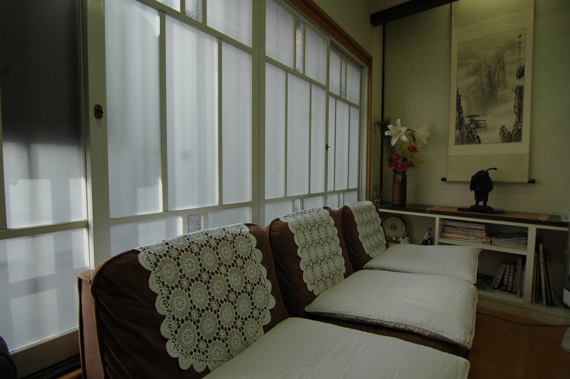 神田須田町の記憶とともに、患者様の笑顔とともに